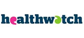 CQC and Healthwatch England