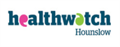 Healthwatch Hounslow