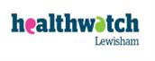 Healthwatch Lewisham