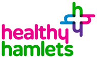 Healthy Hamlets