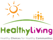 Blackburn with Darwen Healthy Living