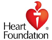 Heart Foundation (via NGO Recruitment)