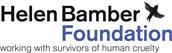 Helen Bamber Foundation