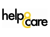 Help and Care
