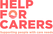 Help for Carers