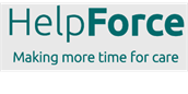 Helpforce