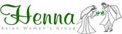 Henna Asian Women's Group
