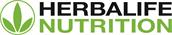Herbalife UK