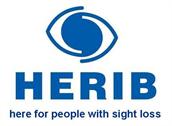 HERIB (Hull & East Riding Institute for the Blind)