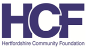 Hertfordshire Community Foundation (HCF)