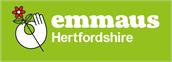 Emmaus Hertfordshire