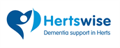 Hertswise