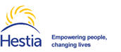 Philanthropic Partnership Manager - Hestia (£39,840 rising to £40,656 per annum after 1 year, Southwark, London, Greater London)