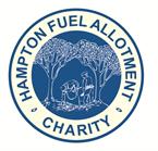 Hampton Fuel Allotment Charity