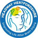 Headway Hertfordshire Limited