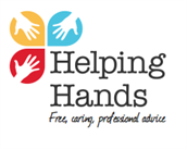 Helping Hands Community Trust