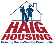 Haig Housing Trust
