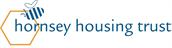 Hornsey Housing Trust