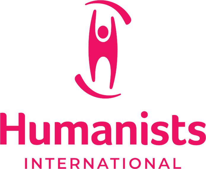 Humanists International Logo