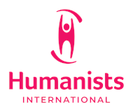 Casework and Campaigns Manager (Humanists at Risk Coordinator)
