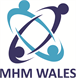 Mental Health Matters Wales (MHM Wales)