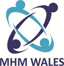 MHM Wales Logo