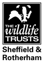 Sheffield & Rotherham Wildlife Trust
