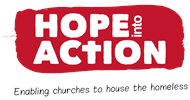 Hope into Action UK