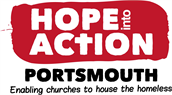 Hope into Action Portsmouth