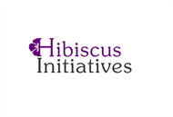 Hibiscus Initiatives