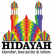 Hidayah LGBT