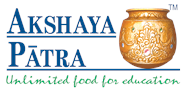 The Akshaya Patra Foundation UK