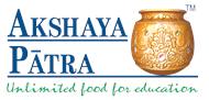 The Akshaya Patra Foundation UK