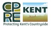 CPRE Kent