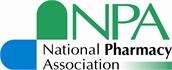 National Pharmacy Association