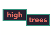 High Trees Community Development Trust