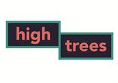 High Trees Community Development Trust