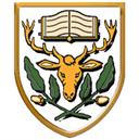 Highams Park School