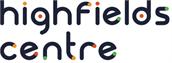Highfields Community Association (t/a Highfields Centre)