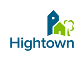 Hightown Housing Association Limited