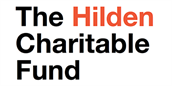The Hilden Charitable Fund