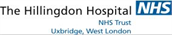 Hillingdon Hospitals NHS foundation Trust
