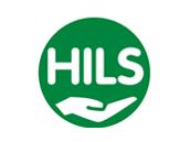 Hertfordshire Independent Living Service