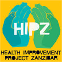 HIPZ (Health Improvement Project Zanzibar)