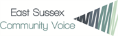 East Sussex Community Voice