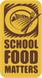 School Food Matters
