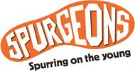 Spurgeons
