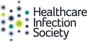 Healthcare Infection Society