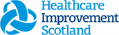 Healthcare Improvement Scotland