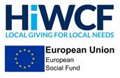 Hampshire & Isle of Wight Community Foundation